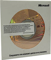 Microsoft Office 2003 SBE Russian, OEM (W87-00934)