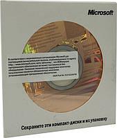 Microsoft Office 2003 SBE Russian, OEM (W87-00934)