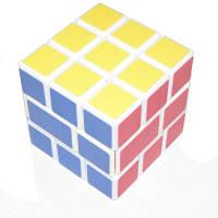 Головоломка Rubik Windmill wall ( Рубик Ветряк Стена)