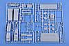 Сборная модель самолета  P-61C 'Blak Widow'     1\48     HOBBY BOSS, фото 7