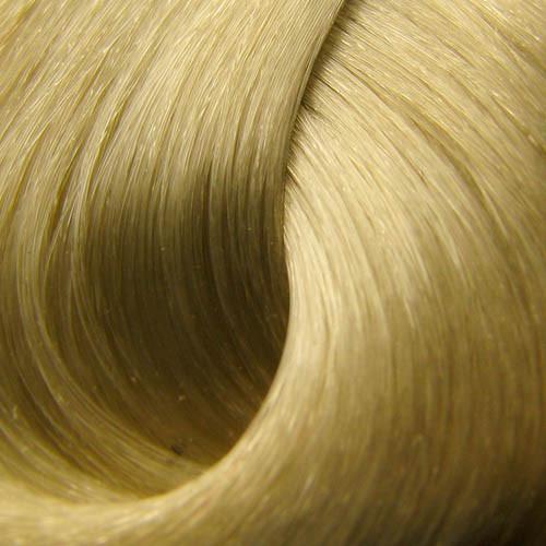 9.0 светлый блондин Concept Soft Touch Крем-краска для волос 60 мл.