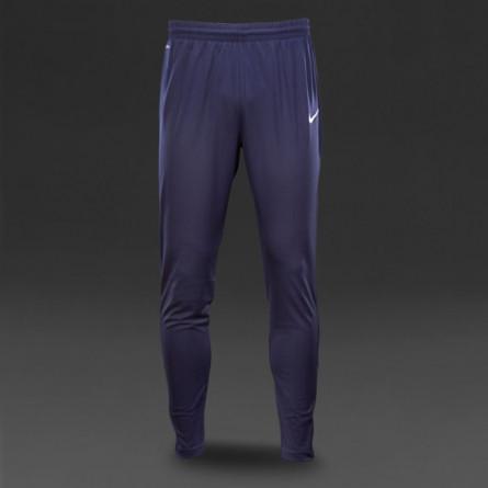 Брюки для тренировок Nike Libero Technical Pant