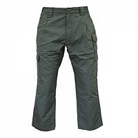 Брюки TMC Ripstop Fabric Tactical Pants OD, фото 1