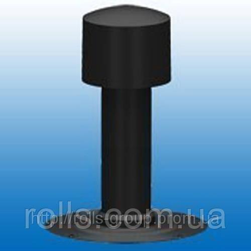 ТП-71.100  Аэратор, дефлектор, флюгарка для плоской кровли (Россия)