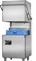 Профессиональная посудомоечная машина  NE 1300 SILANOS