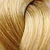 9.38 светлый холодный золотистый блондин Concept Soft Touch Крем-краска для волос 60 мл.