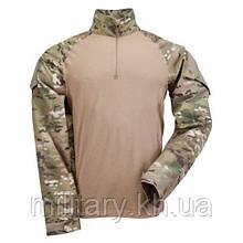 Рубашка тактическая под бронежилет Combat - MP Camo® (оригинал)