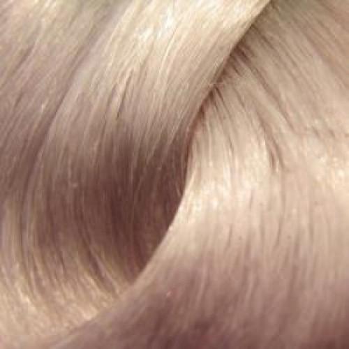 9.6 Светло нежно-сиреневый Concept Soft Touch Крем-краска для волос 60 мл.