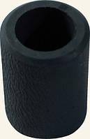 Резина роликов подачи бумаги Aficio550/650/850/1050 AF03-1021, фото 1