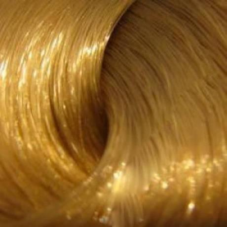 9.7 Бежевый Concept Soft Touch Крем-краска для волос 60 мл.