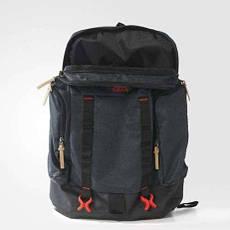 Спортивный рюкзак Adidas All outdoor casual , фото 3