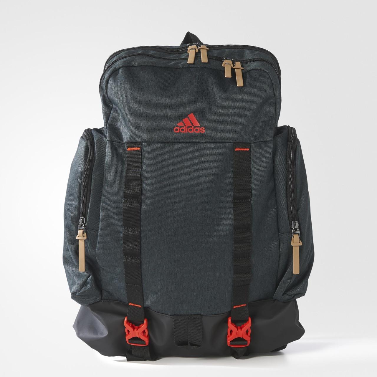 Спортивний рюкзак Adidas All outdoor casual
