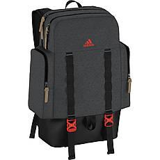 Спортивний рюкзак Adidas All outdoor casual, фото 2
