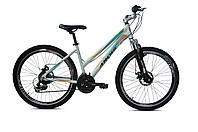 "Велосипед 26"" Ardis МТВ Fancy"