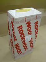 Мінеральна (базальтова)  вата Frontrock MAX 100мм (фронтрок)
