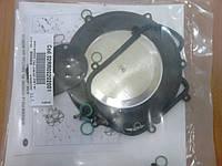 Ремкомплект редуктора BRC AT90-E