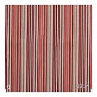 Ткань  в полоску для штор ширина 180 см