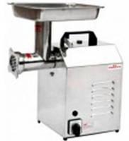 Мясорубка TC 22 HD LILOMA (250 кг/час)