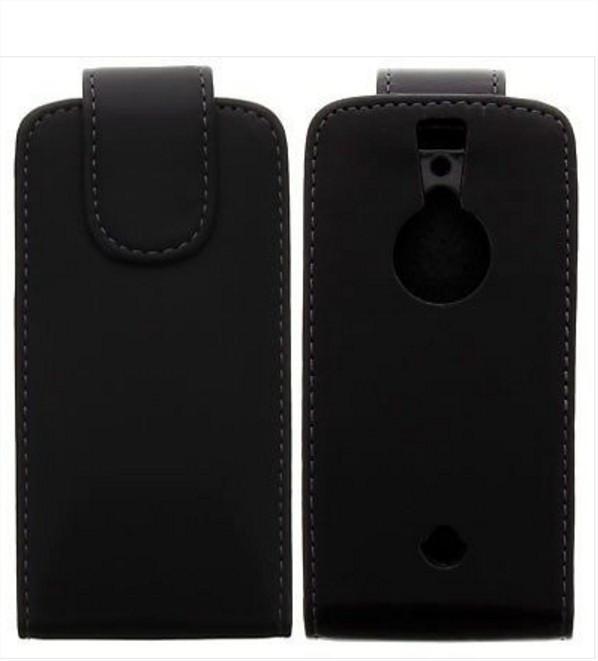 Чехол Sony Ericsson  Vivaz Pro  U8i