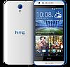 HTC Desire 620G (White) 12мес.