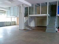 Сдаются в Аренду Офисы и склады по ул.Гайдара, 22
