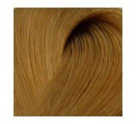 7.3 Золотистый светло-русый Concept Soft Touch Крем-краска для волос 60 мл.