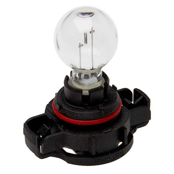 Автомобильная лампа Philips PS19W 12085