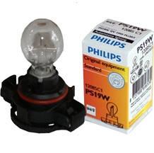 Автомобильная лампа Philips PS19W 12085, фото 2