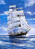 Сувениры оптом, морская тематика