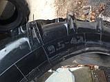 Шины 9.5 42 на трактор узкие ВлТР Я-183 6 нс., фото 3