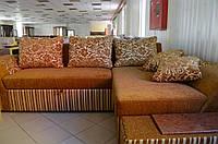 """Угловой диван """"Лас-Вегас"""""""