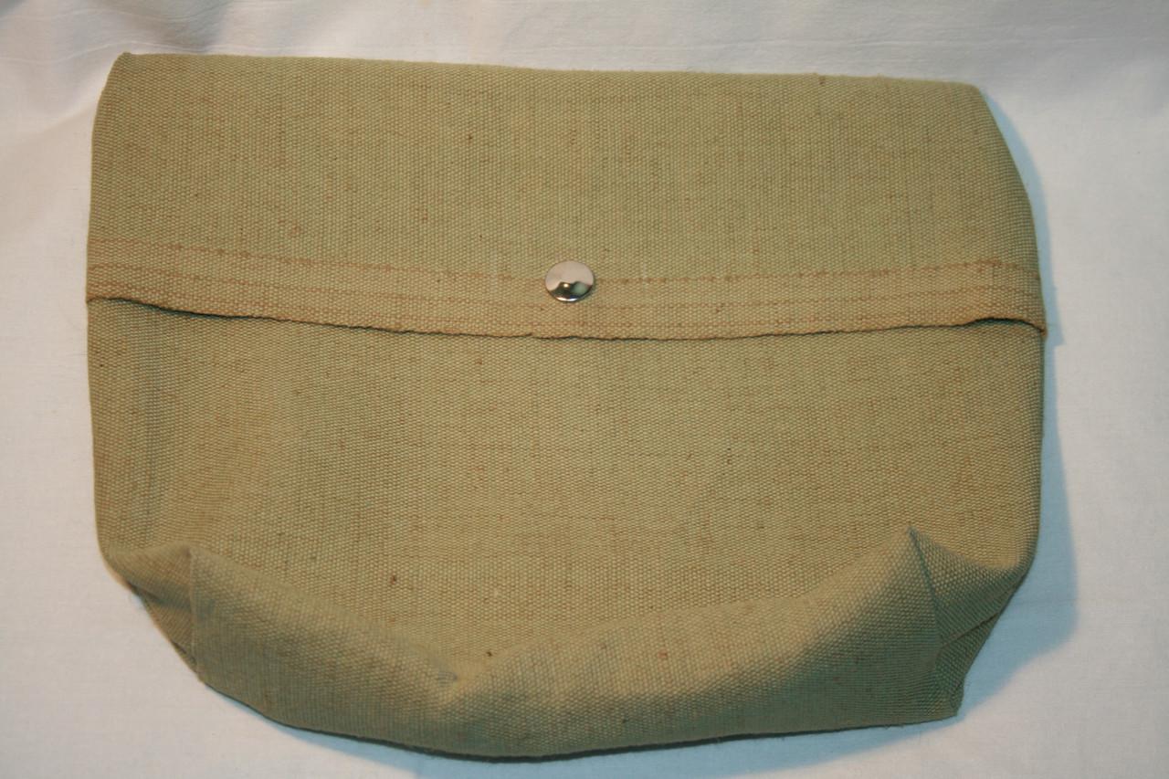 Сумка - чехол , полевая, модель 1
