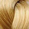 9.43 светлый медно-золотистый блондин Concept Soft Touch Крем-краска для волос 60 мл.