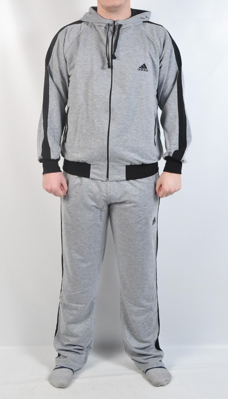 e00d8184766410 Чоловічий спортивний костюм Adidas, цена 713 грн., купить ...