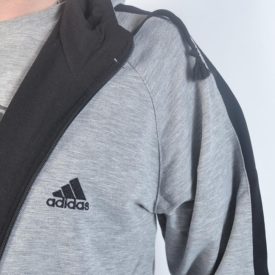 791ff5680a28b8 Чоловічий спортивний костюм Adidas, цена 713 грн., купить Хмельницький —  Prom.ua (ID#238697948)