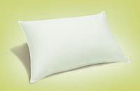 """Подушка детская Le Vele  """"Baby Pillow"""""""