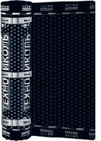 Еврорубероид Биполь ЭПП 3,0 Технониколь (15м2/рул)