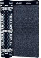 Еврорубероид Биполь ЭКП 4,0 сланец серый Технониколь (10м2/рул)