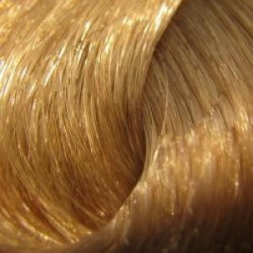 10.7 Светло-бежевый  Concept Soft Touch Крем-краска для волос 60 мл.