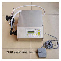 Дозатор жидкости электрический 2-3500 мл