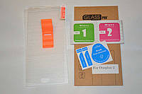 Защитное стекло (защита) для OnePlus Two | A2001 | A2003 | A2005 ОТЛИЧНОЕ КАЧЕСТВО