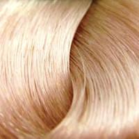 10.8 Серебристо-розовый Concept Soft Touch Крем-краска для волос 60 мл.