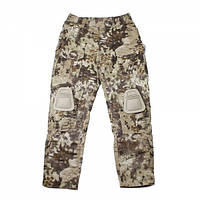 Брюки TMC Combat Pants Highlander