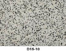 Мозаичная штукатурка Decor D 15-10 FTS из искусственного камня Киев