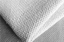 Азбестова тканина АТ ГОСТ 6102-94