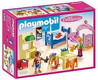 Конструктор Playmobil Детская комната 5306