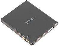 Аккумуляторная батарея для мобильного телефона HTC Desire HD