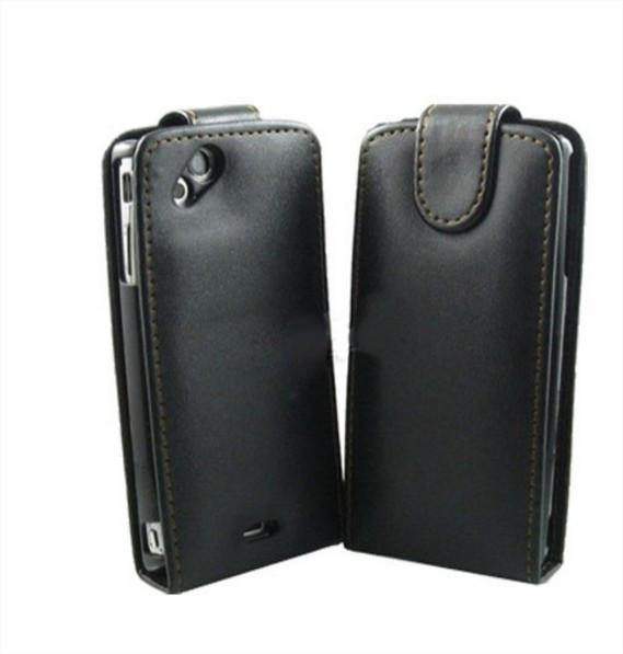 Чехол Sony Ericsson  X12  Распродажа!