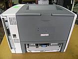 Принтер лазерный НР3005, нерабочий, на запчасти  , фото 2
