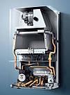 Запчасти Vaillant atmoTEC и turboTEC Pro M (mini), фото 3